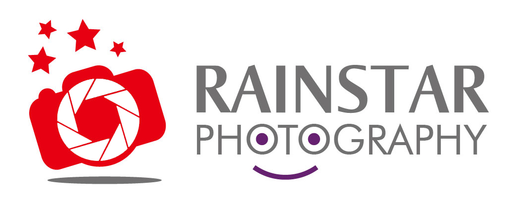 Rainstar's Photography